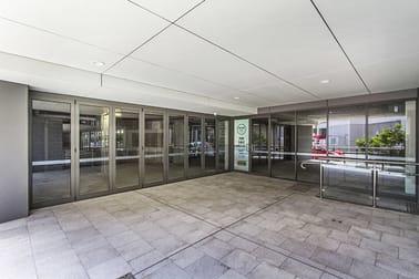 Shop 7 /6 Pine Tree Lane, Terrigal NSW 2260 - Image 3