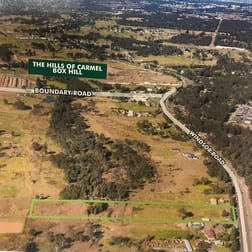 627 Windsor Road Vineyard NSW 2765 - Image 2