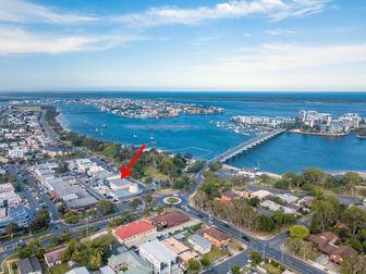 Paradise Point QLD 4216 - Image 1