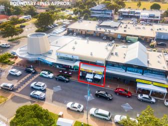 Paradise Point QLD 4216 - Image 2