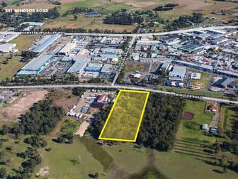 241 Windsor Road Vineyard NSW 2765 - Image 1