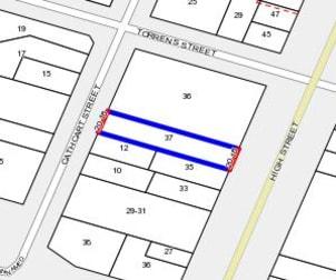 37 High Street Marong VIC 3515 - Image 2