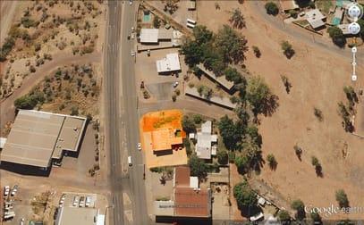 45 Barkly Highway Mount Isa QLD 4825 - Image 2