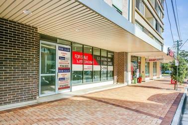Shop 1/169-171 Maroubra Rd Maroubra Junction NSW 2035 - Image 1