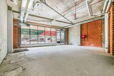 Shop 1/169-171 Maroubra Rd Maroubra Junction NSW 2035 - Image 3