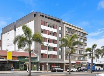 Shop 1/169-171 Maroubra Rd Maroubra Junction NSW 2035 - Image 2