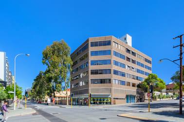 Lot 9 & 10/326 Hay Street Perth WA 6000 - Image 2