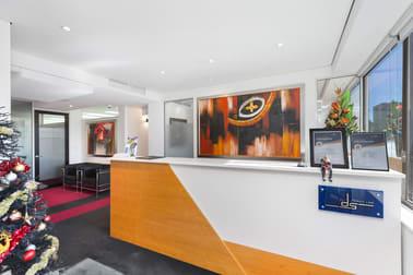 Lot 9 & 10/326 Hay Street Perth WA 6000 - Image 3