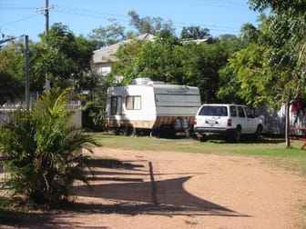 Hughenden QLD 4821 - Image 3