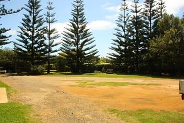 Norfolk Island NSW 2899 - Image 2