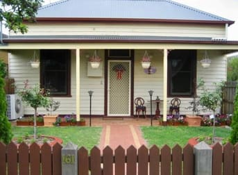 161 Nicholson Street Bairnsdale VIC 3875 - Image 1