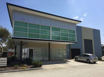 50 Parker Court Pinkenba QLD 4008 - Image 1
