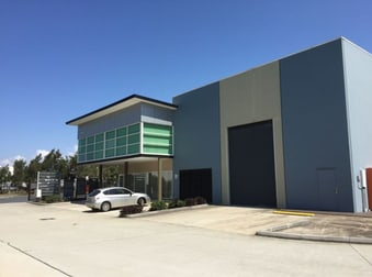 50 Parker Court Pinkenba QLD 4008 - Image 2