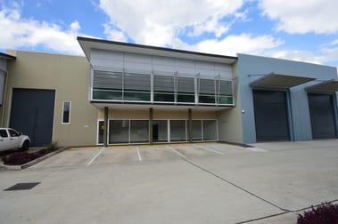 50 Parker Court Pinkenba QLD 4008 - Image 3