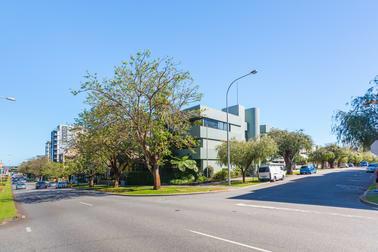 33/44 Kings Park Road West Perth WA 6005 - Image 2