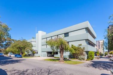 33/44 Kings Park Road West Perth WA 6005 - Image 3