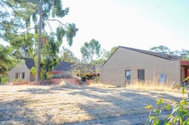 Lot 3/1-7 Horsham Road Stawell VIC 3380 - Image 2