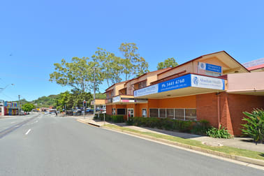 Suite 2/42-44 Howard Street Nambour QLD 4560 - Image 1