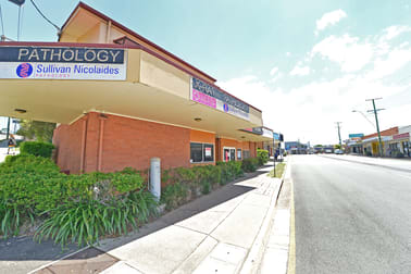 Suite 2/42-44 Howard Street Nambour QLD 4560 - Image 2