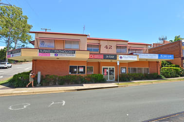 Suite 2/42-44 Howard Street Nambour QLD 4560 - Image 3