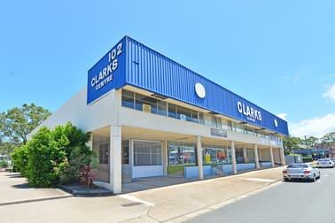 102-104 Howard Street Nambour QLD 4560 - Image 1