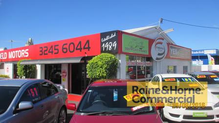 110-112 Redland Bay Road Capalaba QLD 4157 - Image 1