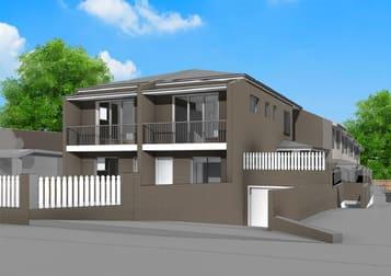 1 Caledonian Street Bexley NSW 2207 - Image 2