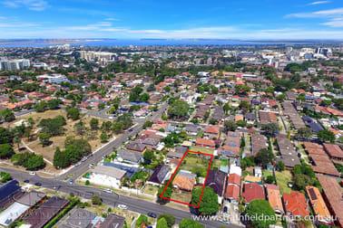 1 Caledonian Street Bexley NSW 2207 - Image 1