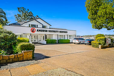 245 James Street Toowoomba QLD 4350 - Image 1