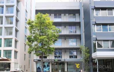 1-2/133 Leichhardt Street Spring Hill QLD 4000 - Image 3
