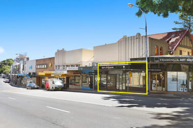 736a New South Head Road Rose Bay NSW 2029 - Image 1