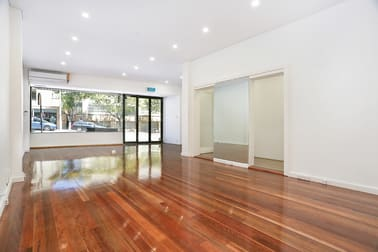 736a New South Head Road Rose Bay NSW 2029 - Image 3