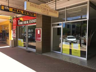 60-62 Wynyard Street Tumut NSW 2720 - Image 1