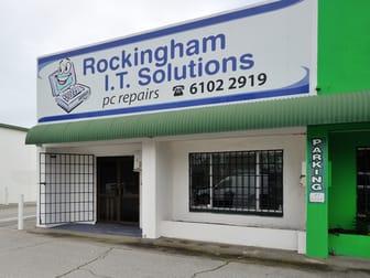 2/95 DIXON ROAD Rockingham WA 6168 - Image 1