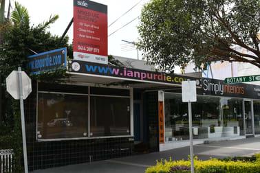 155 Bunnerong Road Kingsford NSW 2032 - Image 2