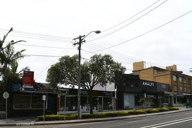 155 Bunnerong Road Kingsford NSW 2032 - Image 3