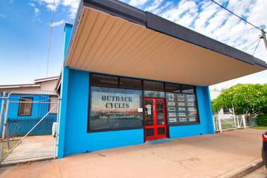25 Fifth Avenue Mount Isa QLD 4825 - Image 1