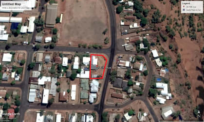 25 Fifth Avenue Mount Isa QLD 4825 - Image 2