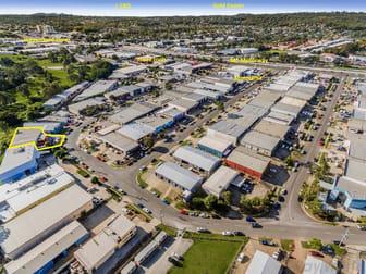 27 Rowland Street Slacks Creek QLD 4127 - Image 2