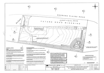 Swanbank QLD 4306 - Image 2