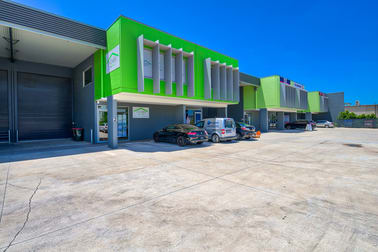Unit 2/1 - 3 Wills Street North Lakes QLD 4509 - Image 1