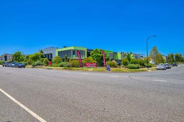 Unit 2/1 - 3 Wills Street North Lakes QLD 4509 - Image 3