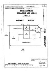 2/19 Birtwill Street Coolum Beach QLD 4573 - Image 3