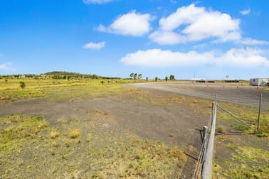 Lot 9/57 Heinemann Road Wellcamp QLD 4350 - Image 2
