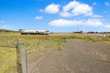Lot 9/57 Heinemann Road Wellcamp QLD 4350 - Image 3