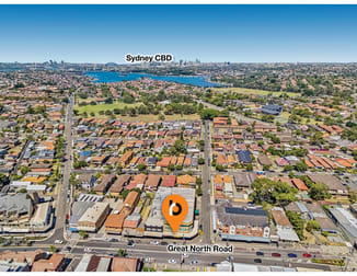 118 Great North Road, Five Dock NSW 2046 - Image 2