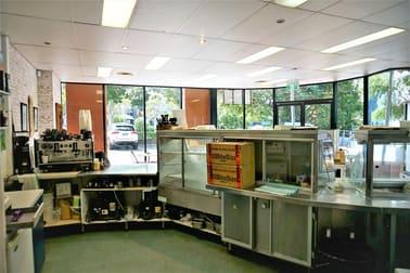 1/57 Miller Street Murarrie QLD 4172 - Image 3