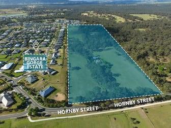 55 Hornby Street Wilton NSW 2571 - Image 1