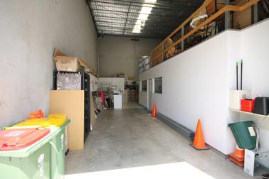 5/17 Tombo Street Capalaba QLD 4157 - Image 2