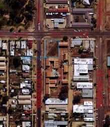 300 Warialda Street Moree NSW 2400 - Image 2